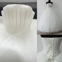 Wholesale waist decorated ostrich feather skirt of layers voile without petticoat SIZE S M L