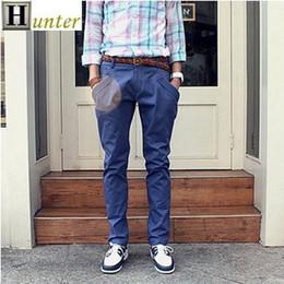 Discount Cool Khaki Pants Men | 2017 Cool Khaki Pants For Men on ...