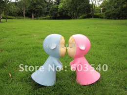 Wholesale Suitable for american girl doll Retail Resin material doll Yoshitomo Nara Japan sleepwalking doll works