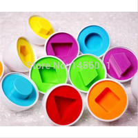 baby simulation games - set set Kid s Simulation Eggs Pretended Kitchen Cooking Game Wise Puzzle Gift Baby Learning Educational Toys J197