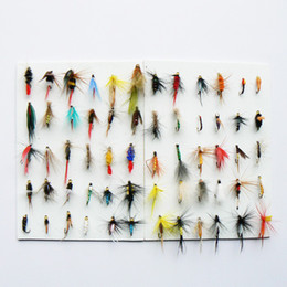 discount trout flies fishing dry wet | 2016 trout flies fishing, Fly Fishing Bait