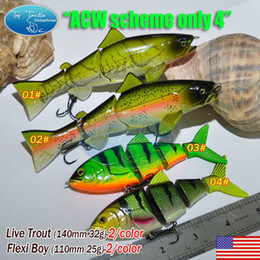 discount different fishing lures | 2017 different fishing lures on, Hard Baits