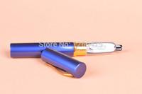 Wholesale Pen Case Lightweight Mini Reading Presbyopic Glasses Goggles YPL
