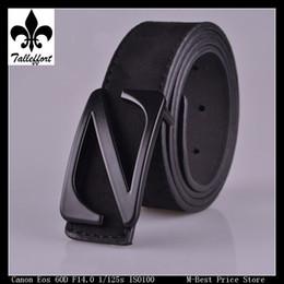 Femmes boucles de ceinture gros à vendre-La livraison est gratuite en gros-2015 ceinture en cuir de troupeau de la mode hommes et femmes de haute qualité Z boucle hommes marque de luxe en cuir cinturones de ceinture cinto