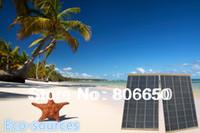 10w solar panel - Hot w W Watts Watt Poly Solar Panel Off Grid V RV Boat Marine Car Solar Kits