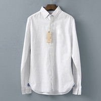Cheap Mens Designer Urban Clothes Cheap brand shirt Best casual