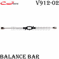 stabilizer bar - WL V912 spare parts flybar rod balance bar Stabilizer bar V912 for WL V912 G CH RC Helicopter