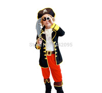 astronaut costume for kids - Boy Halloween Costumes For Kids Navy Policeman Astronaut Pilot Party Cosplay Costume Fantasia Infantil Boy Christmas Costume