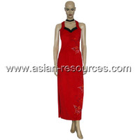 ada wong - Cosplay Costume Resident Evil Ada Wong New in Stock Retail Halloween Christmas Party Uniform