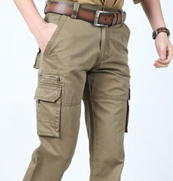 Discount Size 42 Mens Cargo Pants | 2017 Size 42 Mens Cargo Pants ...