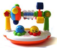 baby bingo - Music amp Light Bang amp Bingo Years Old Baby Toy