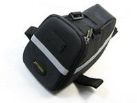 bicycle - Mountain Bike Bicycle Cycle Sport Saddle Seat Bag Pouch
