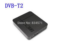 Cheap hd dvb Best compatible dvb