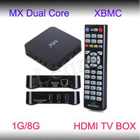 Wholesale Strong Digital HD TV Receiver Set Top Cable TV Box Decoder Media Player Free Wifi Internet TV Receivers Android For The Tv dvb