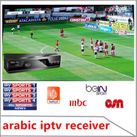 used tv - newest antenna TV box be used Arabic iptv uk amp french amp Arabic channels free watch support