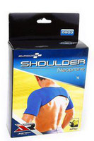 Wholesale Zu Disi shoulders Protector Sports Safety Expert Care shoulder care international brand
