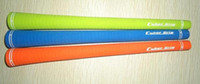 Wholesale Cyber Grip Perfect Quality piece Rubber Red Green Blue Yellow Orange Mixed color