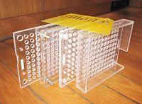 Wholesale capsule filling manual capsule filler cavity capsule filling machine