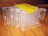 Wholesale capsule filler cavity manual capsule filling machine capsule filling