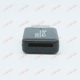 Wholesale Phone Memory Card Micro SD Card Reader Adaptor USB Whole sale