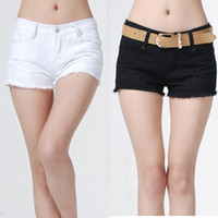 Where to Buy Denim Cut Off Shorts Online? Where Can I Buy Denim ...