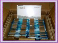 Wholesale LTN121X1 L01 LTN121X1 L02 LTN121X1 L03 LED LCD panel Display quot XGA For inch Laptop