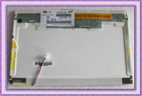 Wholesale N121I1 L02 Rev C1 quot LED LCD Screen Laptop Display Panel WXGA NEW
