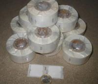 Wholesale Dymo Labels mm x mm labels per roll Multi Purpose Labels