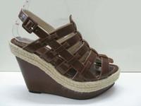 Cheap Wholesale slipsole Womens super-high heels lady's slipsole women dress shoes cheap high heels