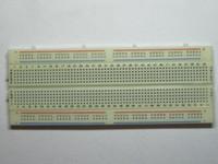Wholesale PCB Prototype Breadboard Tiepoints Solderless per