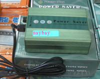 Wholesale 28000W efficient Saver power saver energy saver Electricity Savers home and Commercial hk cnpost
