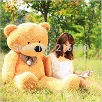 Wholesale cm kinds of color of teddy bear coat so the lowest price can be customized
