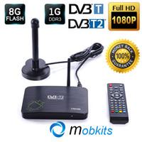Cheap dvb t2 Best hdmi wifi