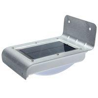 best motion sensor lights - Best Price LED Solar Power PIR Human Body Motion Sensor Lamp Waterproof Outdoor Garden Home Path Wall Light