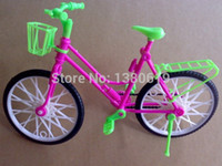 baby doll accessories furniture - Baby furniture accessories toys high grade ancient fashion doll a bicycley54