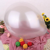 ballon pumps - 100 Color Silver Latex Round Balloon Stick Cup Inflator Pump Party Decoration