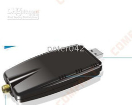 COMFAST CF-300NL 300M USB wireless card the highest standards of 11N!!