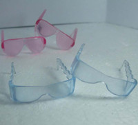 american doll shoes - baby clothes hangers shoes glasses suits hot new style Popular quot American girl doll clothes dress b41