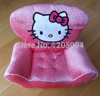 american doll furniture - new doll accessories doll furniture kitty sofa for quot American girl toys doll Halloween party gift present free