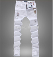 Where to Buy Painted White Jeans Online? Where Can I Buy Painted ...