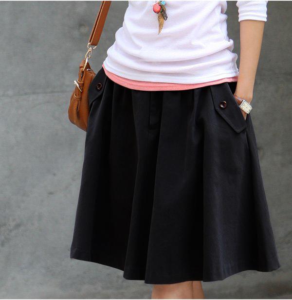 2017 Wholesale 2015 New Preppy Japanese Style School Uniform ...