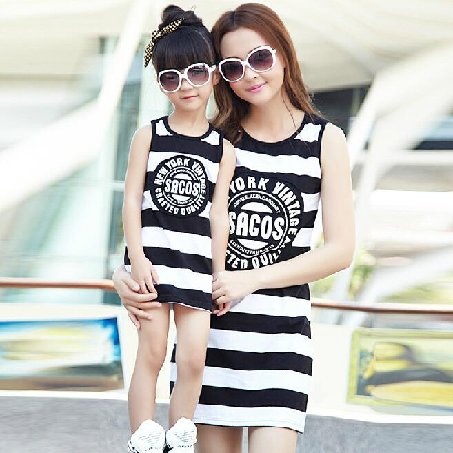 Mother daughter clothes stores. Cheap online clothing stores