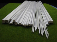 abs plastic pipe - ABS00 Styrene ABS Rod Pipes and Square Sections