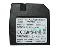 Wholesale Genuine V A AC Adapter for Lexmark Dell Printers