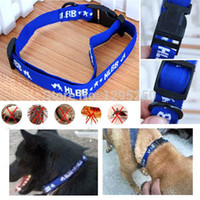 anti mosquito products - FOR LARGE DOGS MONTH ANTI FLEAS amp TICKS amp MOSQUITOES DOG COLLAR Size S L Pet Products yJpd6