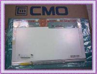 Wholesale LTN121XJ L02 LCD panel quot XGA LTN121XJ L02 Laptop LED LCD Display Screen LCD Panels Newest