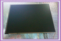 Wholesale LTM12C505N laptop LED LCD panel quot XGA A LCD Display Screen