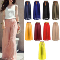 Best Drop Waist Maxi Skirt to Buy | Buy New Drop Waist Maxi Skirt