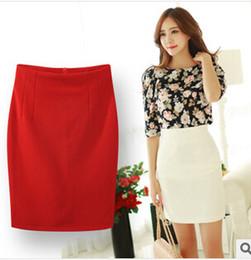 Midi Skirt Tights Online | Midi Skirt Tights for Sale