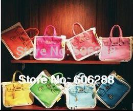 Wholesale banana taipei handbag wedding gift bag beach bag recycle handbag canvas bag lady purse children bag colors